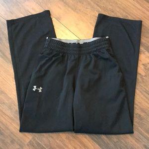 Men's Under Armor All Season Gear Pants
